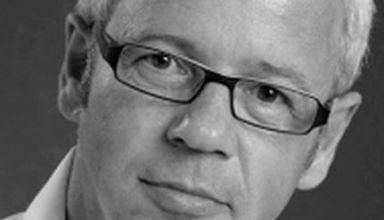 http _www.communication-sensible.com_formation-crise-paris_didier-heiderich-consultant
